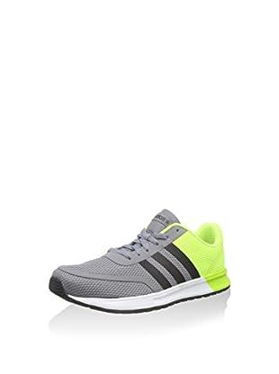 adidas Sneaker V Racer Tm Ii Tape