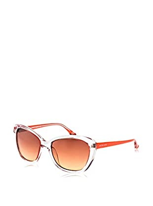 Michael Kors Sonnenbrille 2903S_831 (56 mm) transparent