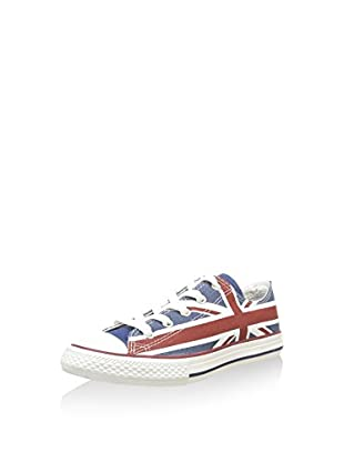 Converse Sneaker All Star Ox Canv Graphics - A2