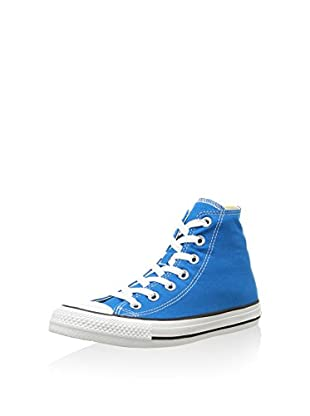 Converse Zapatillas abotinadas Ctas Season Hi