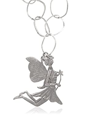 Bamboleo Halskette