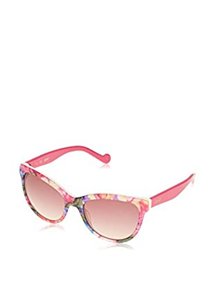 Liu Jo Gafas de Sol 629S_105 (56 mm) Multicolor
