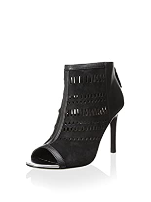 Charles David Women's Imply Bootie (Black)