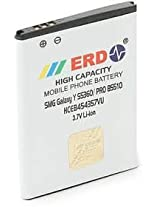 ERD Battery Samsung Galaxy Y S5360