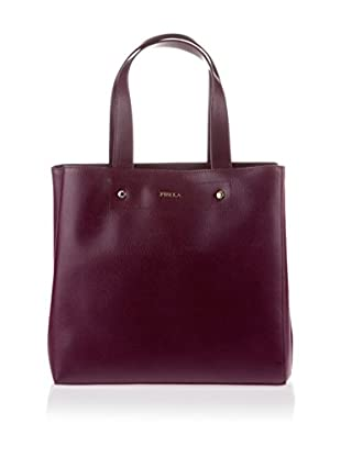 FURLA Shopper 790129 BDA7 ARE MUSA
