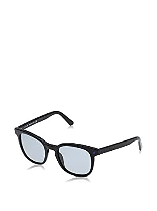 Web Gafas de Sol WE0125 (51 mm) Negro
