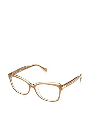 Pucci Gestell EP2698 (53 mm) creme