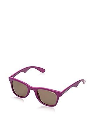 CARRERA Sonnenbrille 60002R4-50 (50 mm) lila