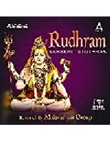Rudhram Sanskrit Stothras