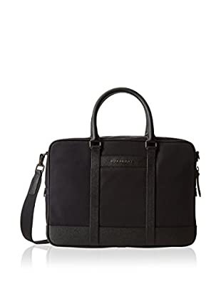 BURBERRY Laptoptasche Sm Newburg