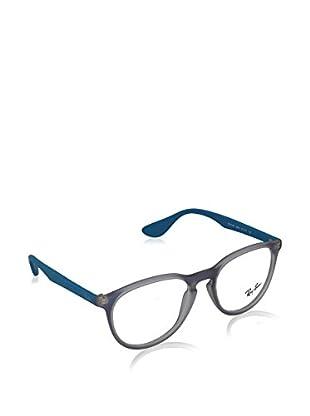 Ray-Ban Gestell 7046 5484 (51 mm) blau