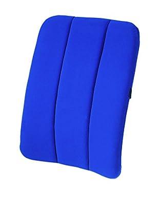 Sissel Supporto Schienale Dorsaback-Car Blu