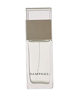 Rampage Damenparfüm Rampage 30 ml, Preis/100 ml: 26.5 EUR