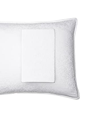Luxurelle® Hotel Collection by Down Inc. Morning Glory Pillow Protector