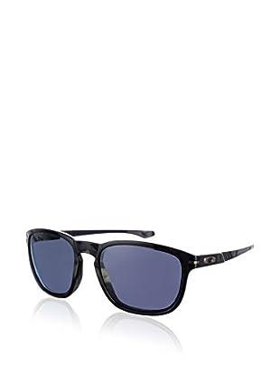 OAKLEY Gafas de Sol 9223-03 Negro
