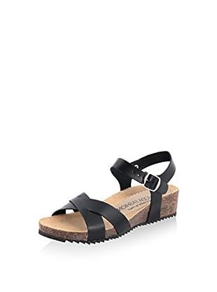 La Comoda Fashion Sandalo Basso