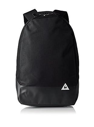 Le Coq Sportif Rucksack Classique Backpack N°1