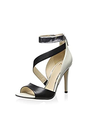 Marc Fisher LTD Women's Doris Sandal
