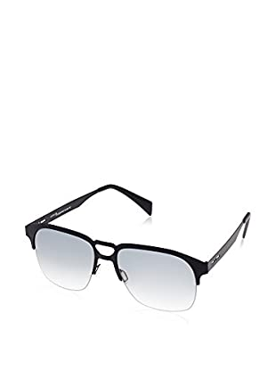 Italia Independent Gafas de Sol 0502 (54 mm) Negro