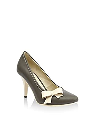 Lola Ramona Pumps 401980-20