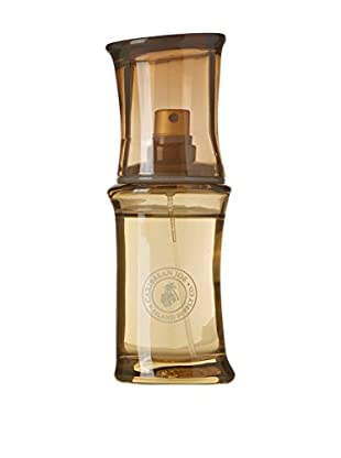 Caribbean Joe Eau de Toilette Hombre Caribbean Joe 50 ml
