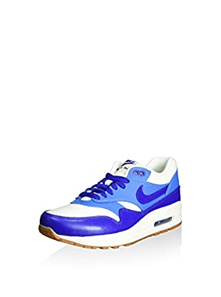 Nike Zapatillas Air Max 1 Vintage