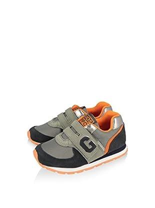 Gioseppo Sneaker Andapa