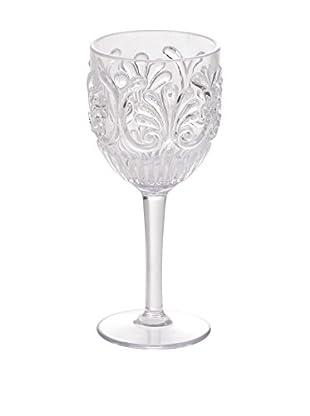 Sheratonn  Set Vaso 6 Uds. SP7537TR