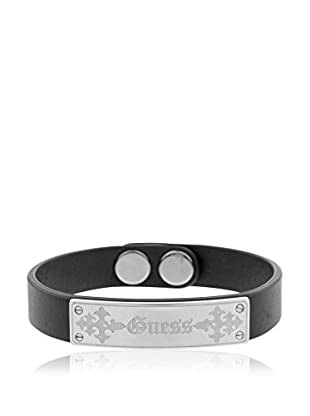 Guess Braccialetto UMB81009