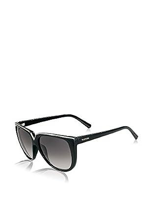 Valentino Sonnenbrille 603S-001 (57 mm) schwarz