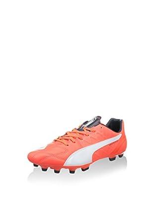 Puma Fußballschuh Evo Speed 3.4 Lth AG