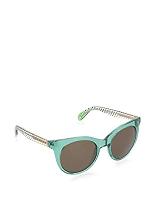 Marc by Marc Jacobs Gafas de Sol 412/ S 70 6HO (50 mm) Verde