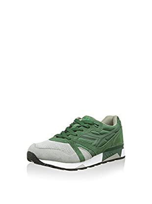 Diadora Zapatillas N9000 Double