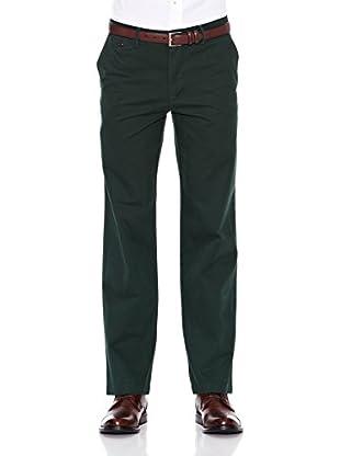 Dockers Pantalón D2 Regular Twill