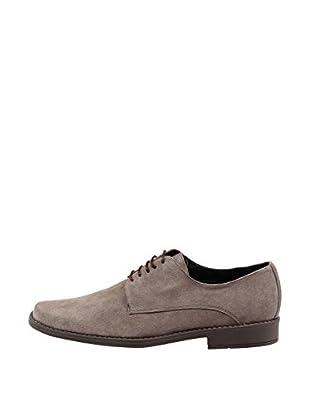 Castellanísimos Zapatos Derby Cordones (Chaira)