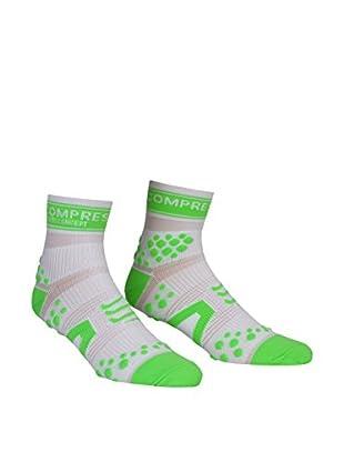 Compressport Socken Pro Racing V2 Trail Hi