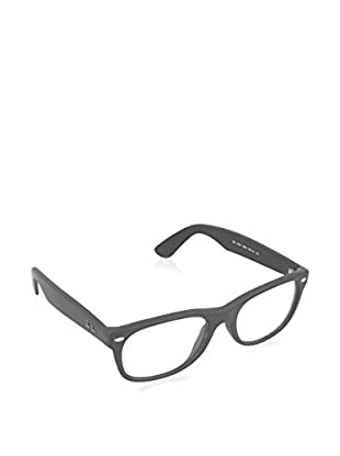 RAY BAN FRAME Montura NEW WAYFARER (52 mm) Antracita