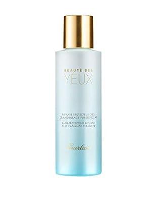 Guerlain Make Up Entferner Beaute des Yeux Biphase 125 ml, Preis/100 ml: 23.96 EUR