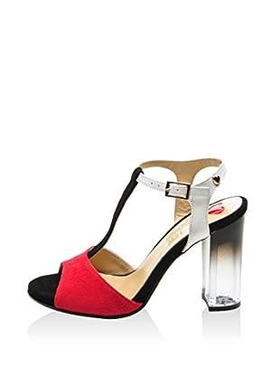 Love Moschino Sandalette D.Lav34/95