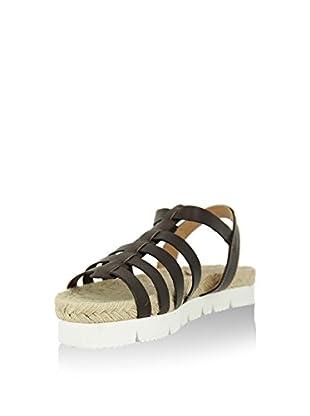 Liberitae Sandalo Platform