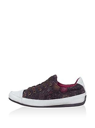 Desigual Sneaker Niesa