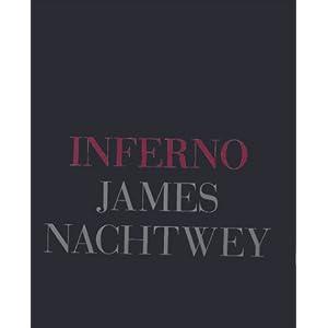 【クリックでお店のこの商品のページへ】Inferno [ハードカバー]