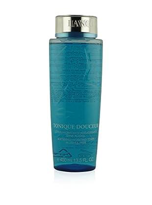 Lancôme Gesichtswasser Douceur 400 ml, Preis/100 ml: 7.98 EUR