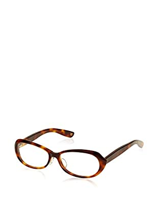 Bottega Veneta Gestell 6003/J_05D (52 mm) havanna