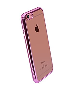 imperii Hülle Tpu Luxury iPhone 6 rosa
