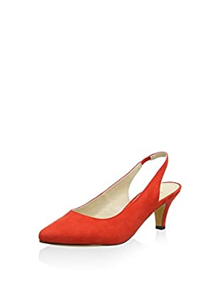 Another Pair of Shoes Pumps PalineK1