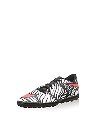 Nike Zapatillas de fútbol