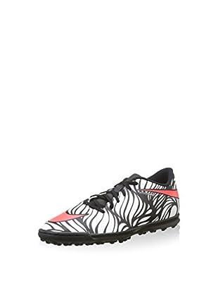 Nike Scarpa Da Calcetto Hypervenom Phade II Njr Tf