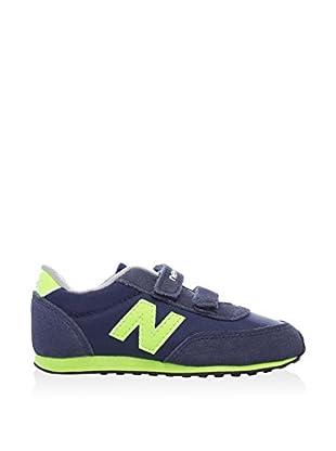 New Balance Zapatillas Ke410Ngi