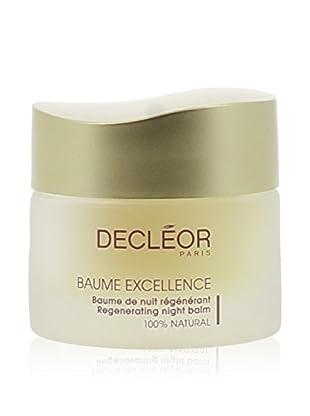DECLEOR Baume Excellence De Nuit 30 ml, , Preis/100 ml: 199.83 EUR Baume De Nuit 30 Ml